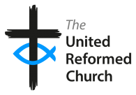The United Reformed Church