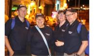 Pontypridd Street Pastors