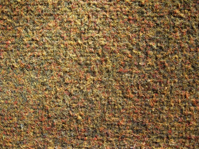 Victoria Room carpet